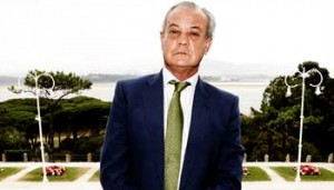 Carlos-Gonzalez-Bosch_Esteban-Cobo-EFE-Sipa